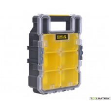 STANLEY ORGANIZER COMPACT FMST1-72378