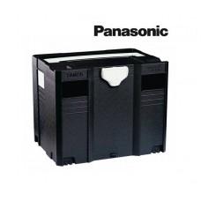 PANASONIC SYSTAINER T-LOC 4 TBV ZAAGMACHINE