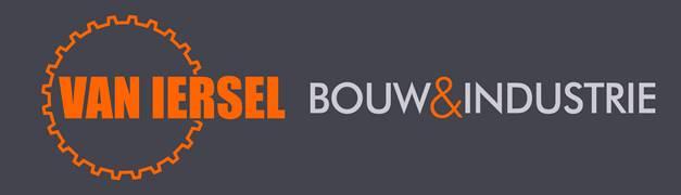 Van Iersel Bouw & Industrie